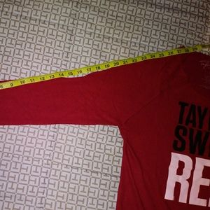 Taylor Swift Sweaters - 🍀LAST ONE 🍀New Cozy Sweater
